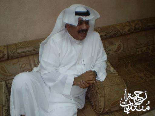 لقاء عبدالعزيز الديهان