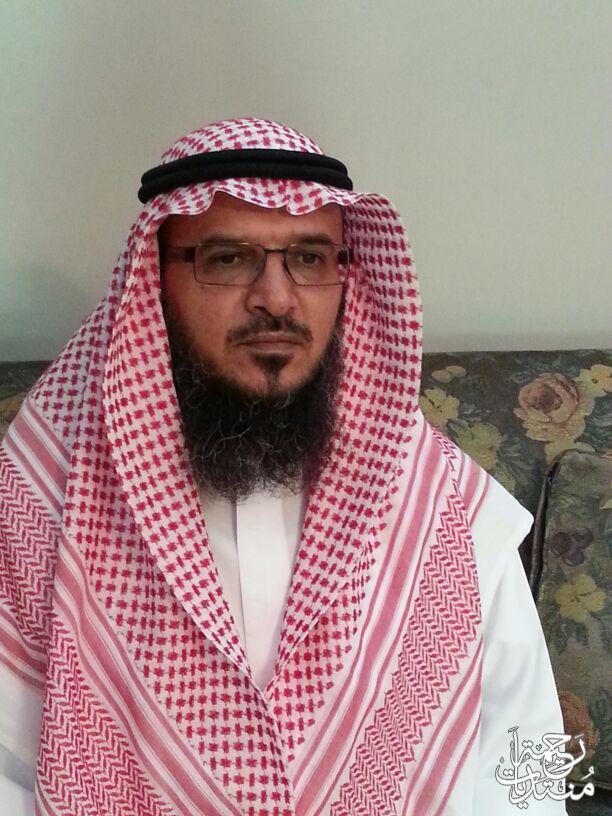 سوالف الغبقه الاستاذ حسين القحطاني