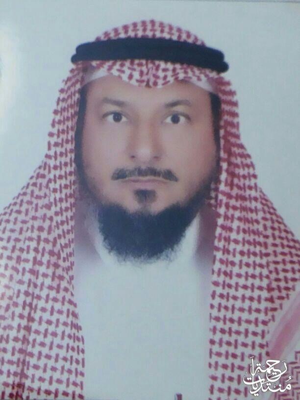 سوالف الغبقه العميد متقاعد سعود