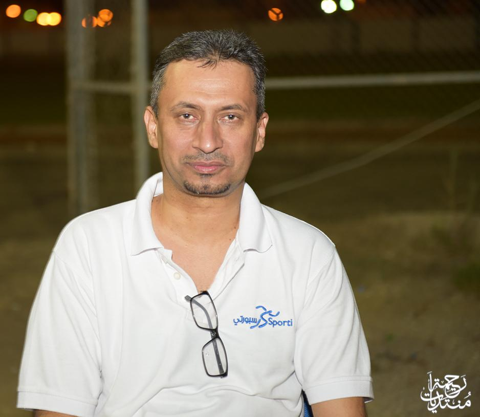 بالصور التجمع السابع لنجوم رحيمة