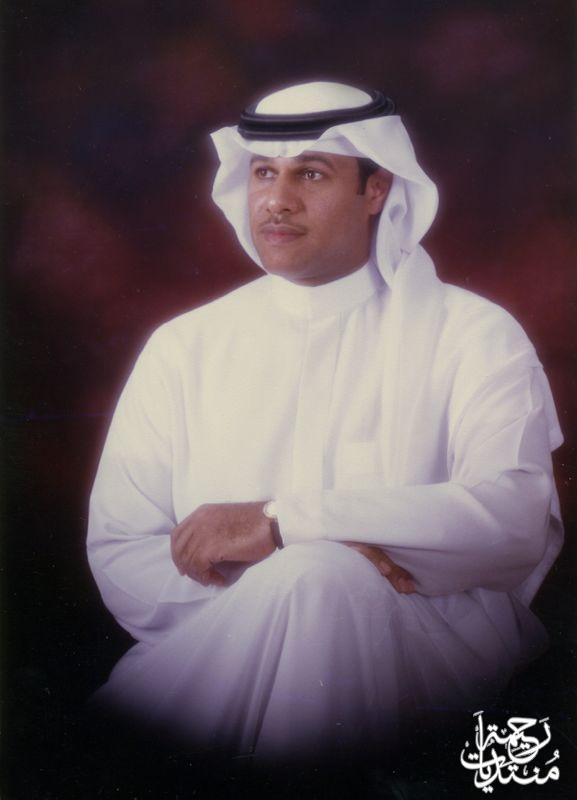 لقاء الفنان عيسى الناصر رحيمة