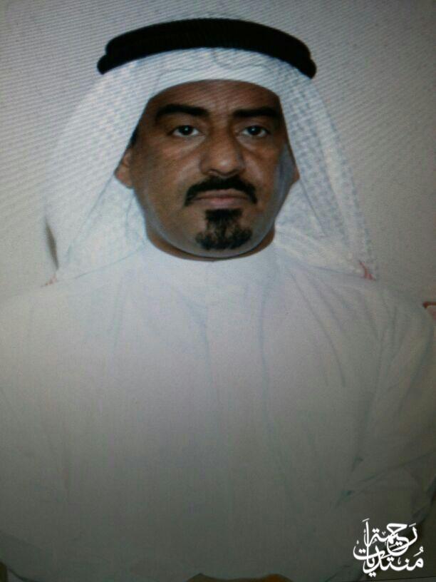 لقاء الاستاذ احمد ابورشيد