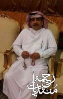 لقاء الاستاذ خالد العليان