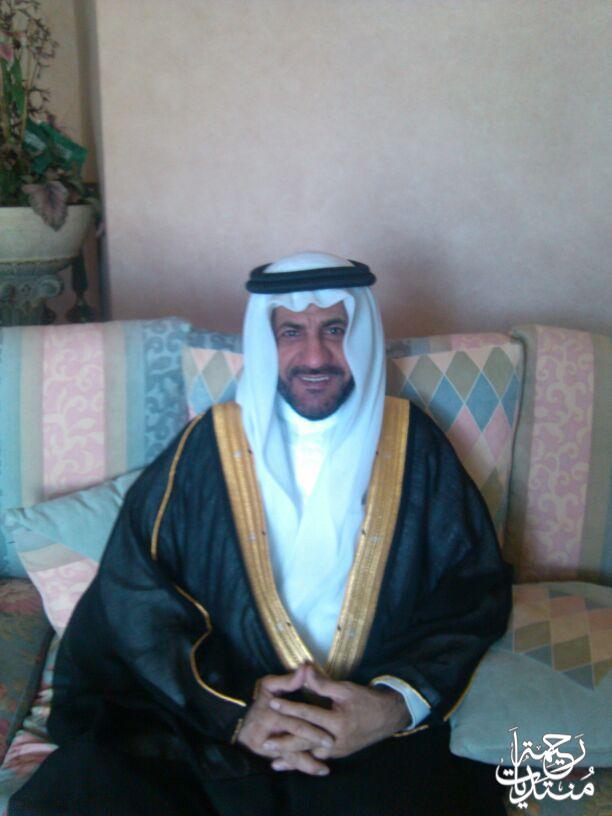 سوالف الغبقة الاستاذ محمد عايش