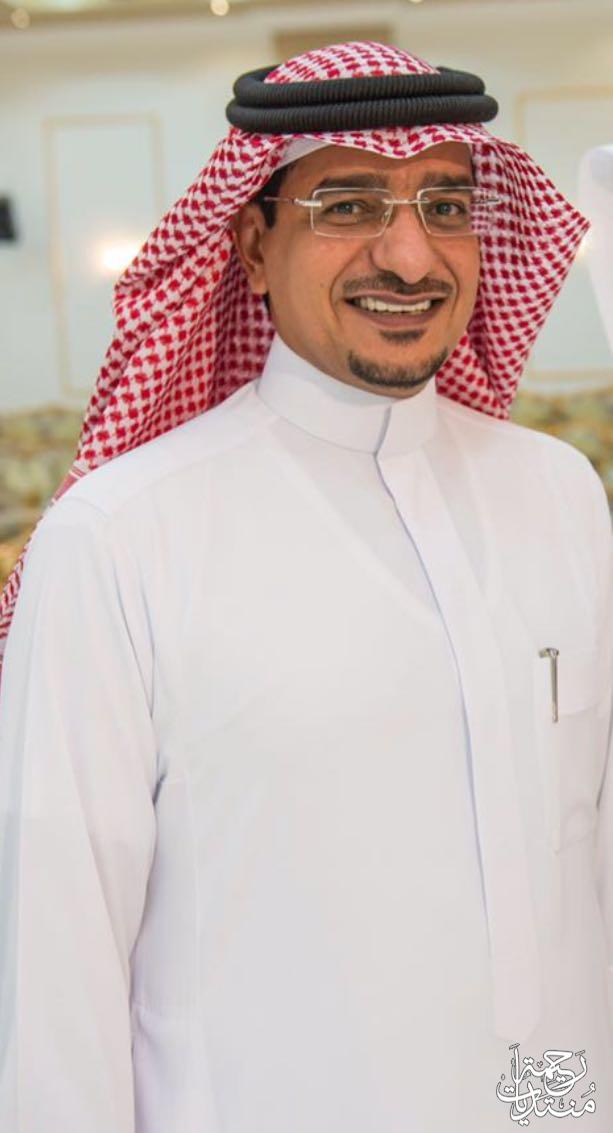 سوالف الغبقه الأستاذ طارق خميس